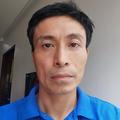 Nguyễn Thành Trung (@thanhtrung-ironhackvietnam) Avatar