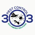 303 Pest Control (@303pestcontrol) Avatar