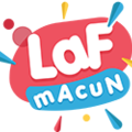 Lafmacun (@lafmacun) Avatar