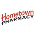 Hometown Pharmacy (@hometownpharmacy123) Avatar