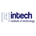 Intech Institute of Technology (@intechinstitute) Avatar