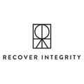 RECOVER IN (@recoverintegrity) Avatar