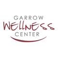 Garrow Wellness Center (@wellnesscenter76) Avatar