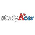 Study Acer (@studyacer01) Avatar