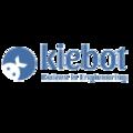 Kiebot (@ash_94_jac) Avatar