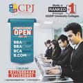 B COM College in Delhi (@bcomcollegesindelhi) Avatar