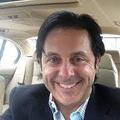 Eric Dalius Bitcoin Miami Net worth (@ericdaliusmiami52) Avatar