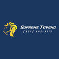 Supreme Towing Inc (@supremetowinginc) Avatar
