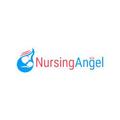 nursingangel (@nursingangel01) Avatar