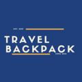 (@travelbackpackjimdo) Avatar
