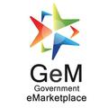 GeM portal registration for service provider (@gemservice) Avatar