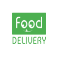 foodelivery (@foodelivery) Avatar