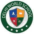 delhiworldschool (@delhiworldschool) Avatar