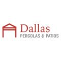 Dallas Pergolas and Patios (@dallaspatios) Avatar