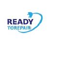 Ready To Repair (@readytorepairr) Avatar