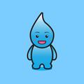 Debral Romero09 (@debralromero09) Avatar