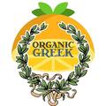 Organic Greek (@organicgreek) Avatar