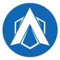 (@appsquadzsoftware) Avatar