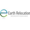 Earth Relocation (@earthrelocation) Avatar