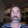 Robert (@coxey) Avatar