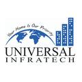 Universal Infratech (@universalinfra) Avatar