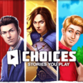 Choices APK (@choicesapk) Avatar
