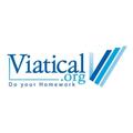 Viatical (@viatical) Avatar