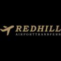 Redhill Cabs Airport Transfers (@redhillairporttransfers) Avatar