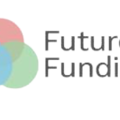 Future Funding (@futurefunding) Avatar