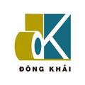 https://www.dongkhai.com/ (@dongkhai12) Avatar