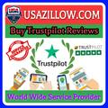 Buy TrustPilot Reviews (@usazillowdkgj) Avatar