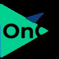 Onc (@oncreditlove) Avatar