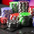 Casino Games (@ecasino) Avatar