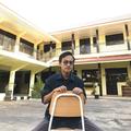Rizal Aditiyo Supendi (@rizaladitiyosup) Avatar