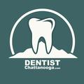 Dentist Of Chattanooga (@dentistofchattanooga) Avatar