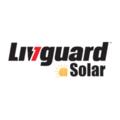 LivguardSolar (@livguardsolar) Avatar