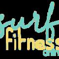 Surf Fitness Online (@surffitnessonline) Avatar