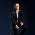 Hoàng Phú Nam (@hoangphunam) Avatar
