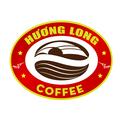 Cà phê nguyên chất (@caphenguyenchatvip) Avatar