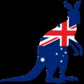 Online Casino (@onlinecasinoaustralia) Avatar