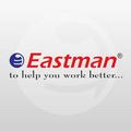 Eastman Hand T (@eastmanhandtool) Avatar