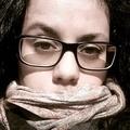 Gabriela Cleto (@gabscleto) Avatar