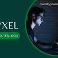 Online Router Login (@routerloginonline) Avatar
