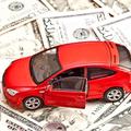 CTL Auto Financing Monroe LA (@monoeatl) Avatar