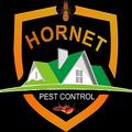 Hornet Pest Control (@hornet_pest_control) Avatar
