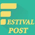 All Festival Photo Frame Editor (@allfestivalphotoframeeditor) Avatar