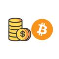 Dollar Cost Bitcoin (@dollarcostbitcoin) Avatar