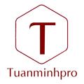 Tuanminhpro Radio (@selltuanminhpro) Avatar