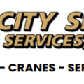 City Sign Services (@signservices) Avatar