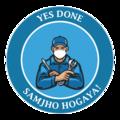 YesDone Samjho Ho Gaya (@yesdone) Avatar